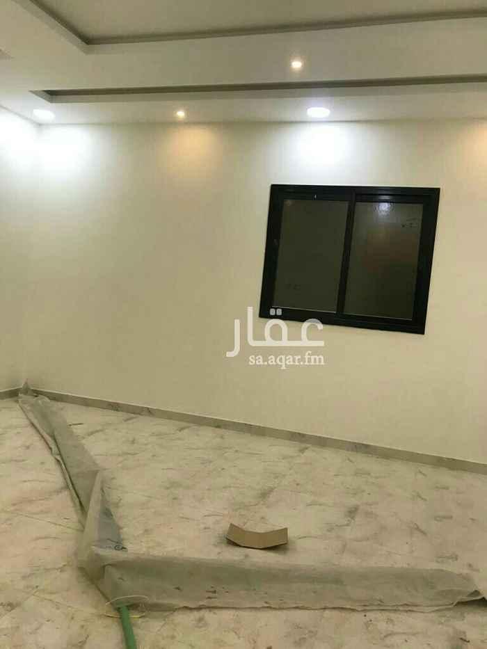 فيلا للإيجار في شارع الموسم ، حي اليرموك ، الرياض ، الرياض