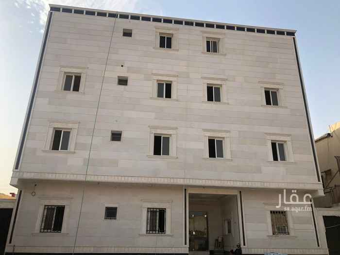 عمارة للإيجار في حي المونسية ، الرياض ، الرياض