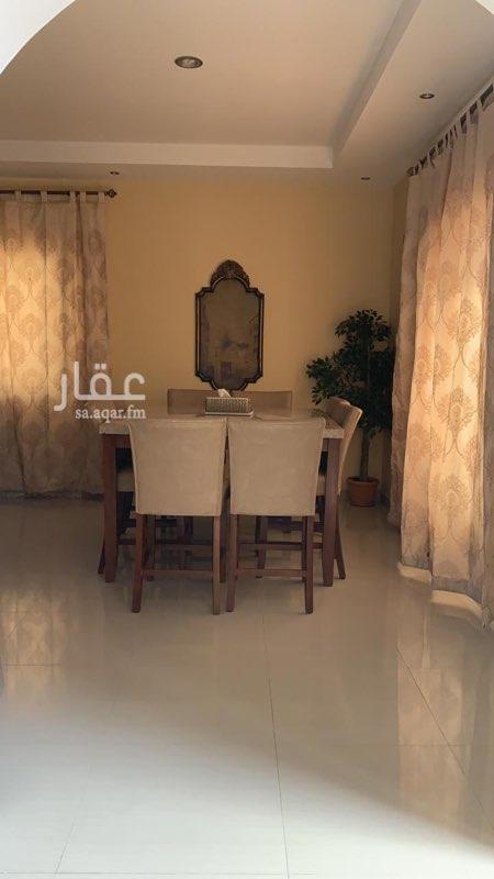 فيلا للإيجار في شارع حمزة بن عبدالمطلب ، حي القصور ، الظهران ، الدمام