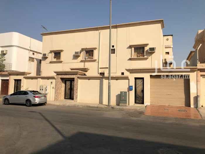عمارة للبيع في شارع عطاء بن دينار ، حي بدر ، الدمام ، الدمام