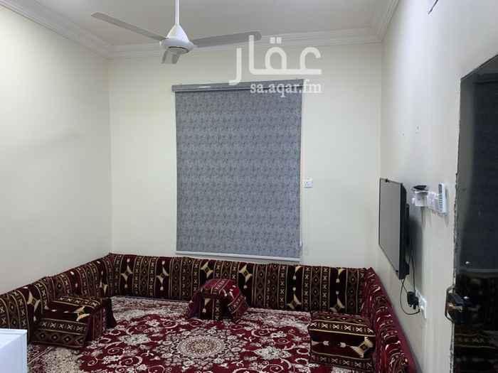 شقة للإيجار في شارع عبد الرحمن المرشدي ، حي الفضيلة ، جدة ، جدة