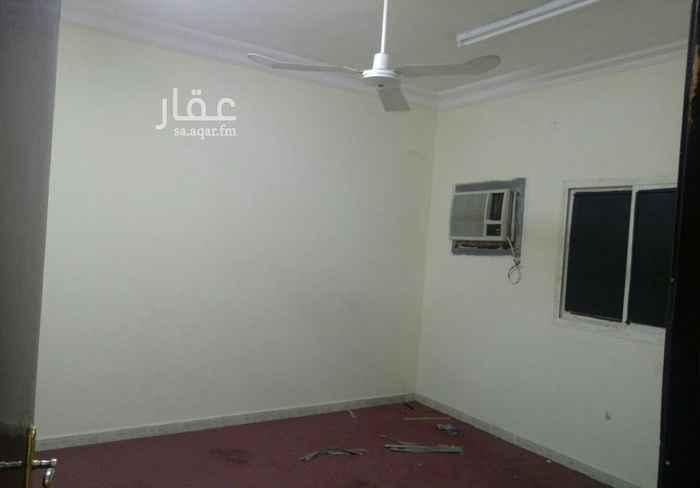 شقة للإيجار في طريق عبدالرحمن بن عوف ، حي السلام ، الرياض ، الرياض