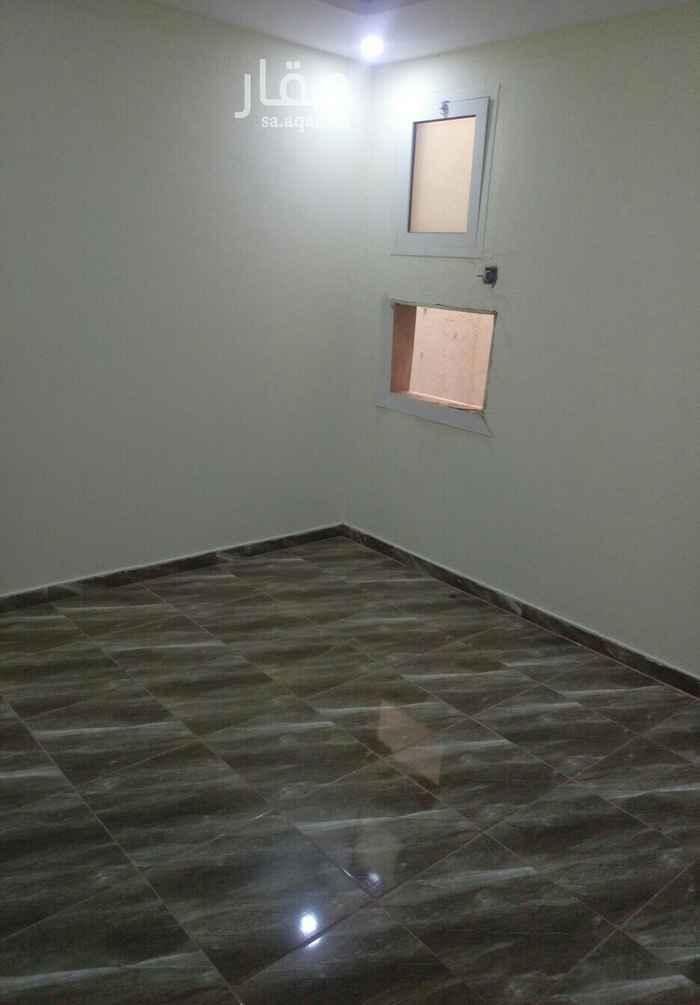 شقة للإيجار في شارع النسائي ، حي السلام ، الرياض ، الرياض