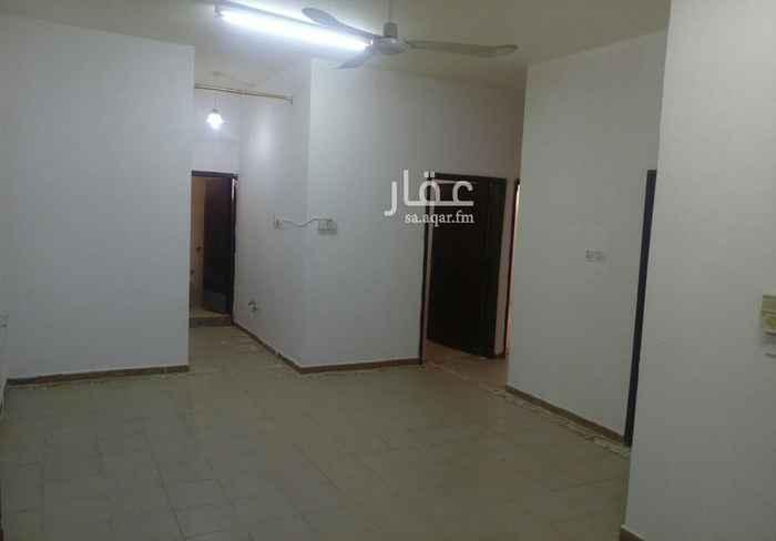 شقة للإيجار في شارع ايوب الثعلبي ، حي النسيم الغربي ، الرياض ، الرياض