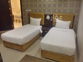 شقة للإيجار في شارع صور ، حي ظهرة لبن ، الرياض