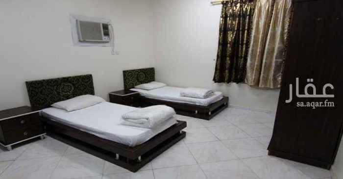 شقة للإيجار في شارع قرطاجنة ، حي ظهرة لبن ، الرياض