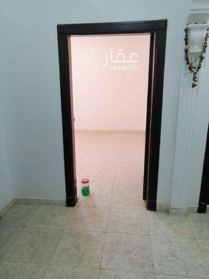 شقة للإيجار في حي الدار البيضاء ، الرياض