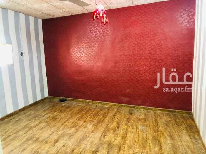 بيت للإيجار في طريق الملك عبدالله الفرعي ، حي سيد الشهداء ، المدينة المنورة ، المدينة المنورة