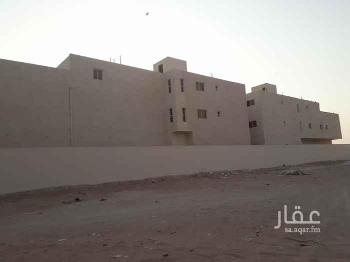 عمارة للإيجار في طريق الثمامة ، حي المونسية ، الرياض ، الرياض