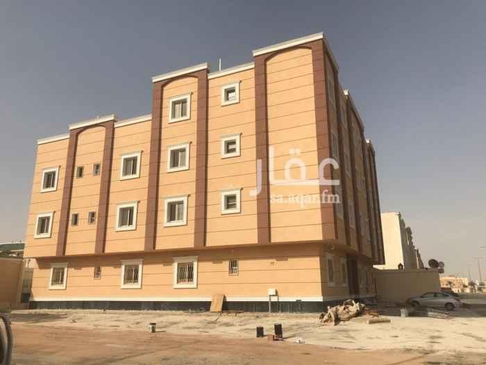 عمارة للإيجار في شارع سودة ، حي اليرموك ، الرياض ، الرياض