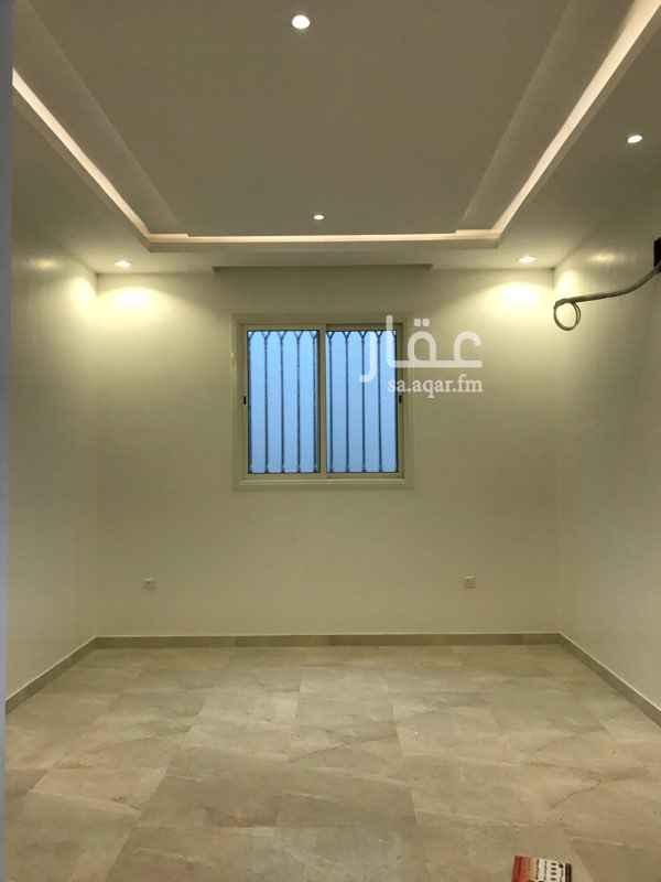 دور للإيجار في شارع عبدالله بن العاص ، حي العارض ، الرياض ، الرياض