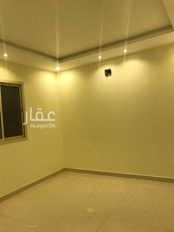 شقة للإيجار في شارع عبدالرحمن بن موسى ، حي العارض ، الرياض ، الرياض