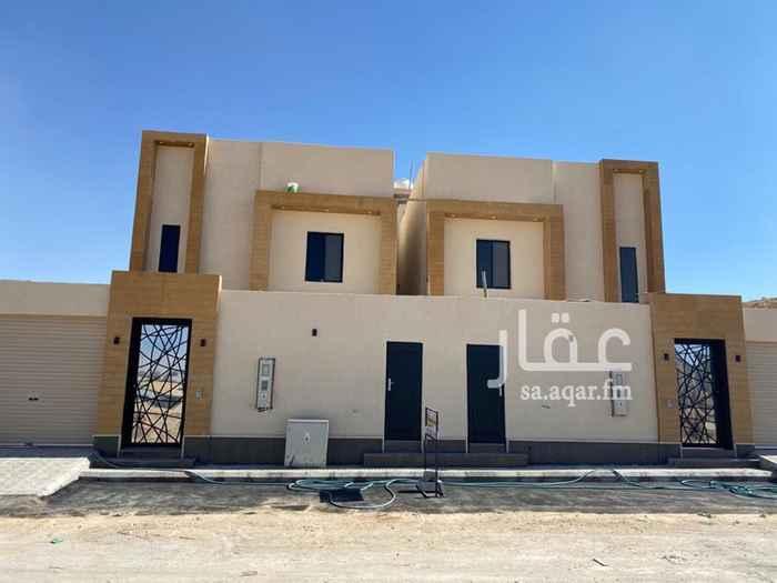 فيلا للإيجار في شارع التعاطف ، حي النرجس ، الرياض ، الرياض