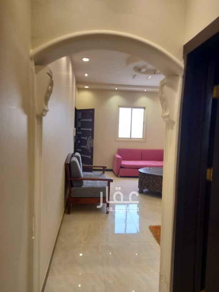 دور للإيجار في حي ، شارع محمد حسين هيكل ، حي العارض ، الرياض ، الرياض