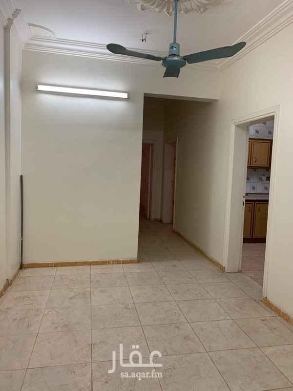 شقة للإيجار في شارع هلال بن يزيد ، حي العريض ، المدينة المنورة