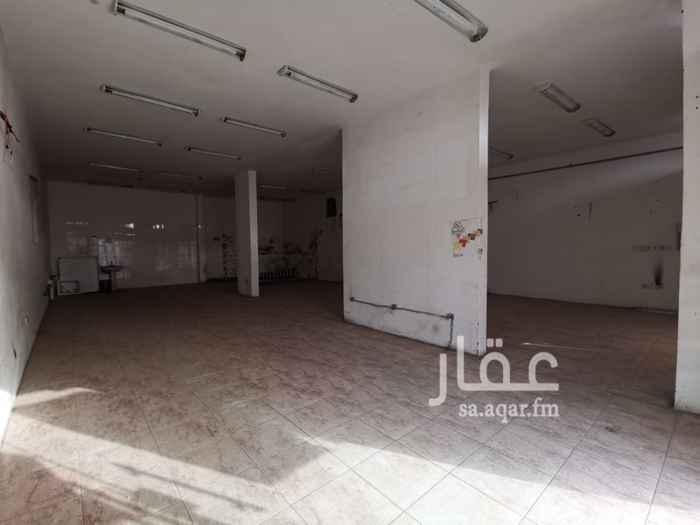 محل للإيجار في شارع الامير مقرن بن عبدالعزيز ، حي المبعوث ، المدينة المنورة ، المدينة المنورة