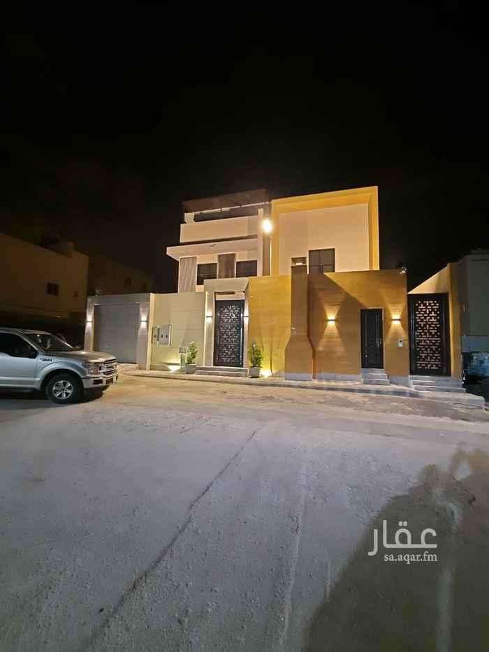 شقة للإيجار في شارع يدمة ، حي النرجس ، الرياض ، الرياض
