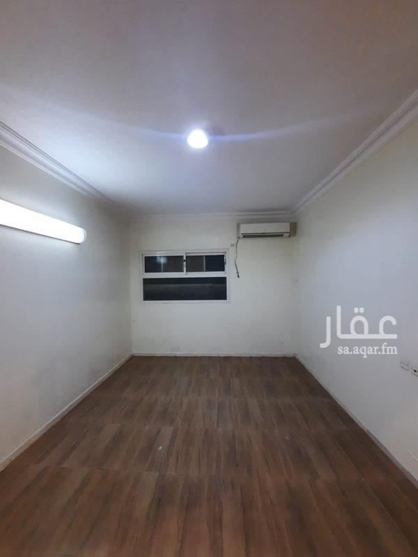 شقة للإيجار في شارع الزهراء ، حي المعيزيلة ، الرياض ، الرياض