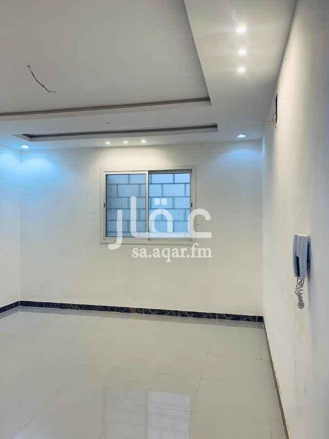 شقة للإيجار في شارع عبدالرؤوف صبان ، حي القادسية ، الرياض ، الرياض