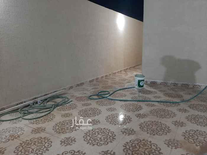 دور للإيجار في حي الشرق ، الرياض ، رماح