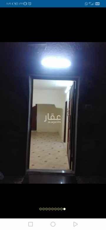 شقة للإيجار في شارع بغداد ، حي الجامعة ، جدة ، جدة