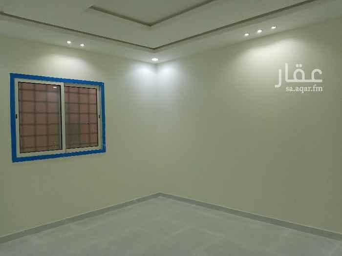 شقة للإيجار في حي الشرق ، الرياض
