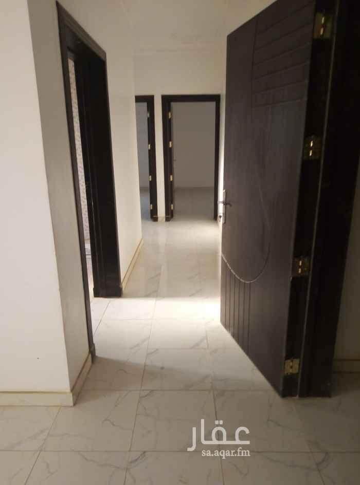 شقة للإيجار في شارع ابن الجزري ، الرياض