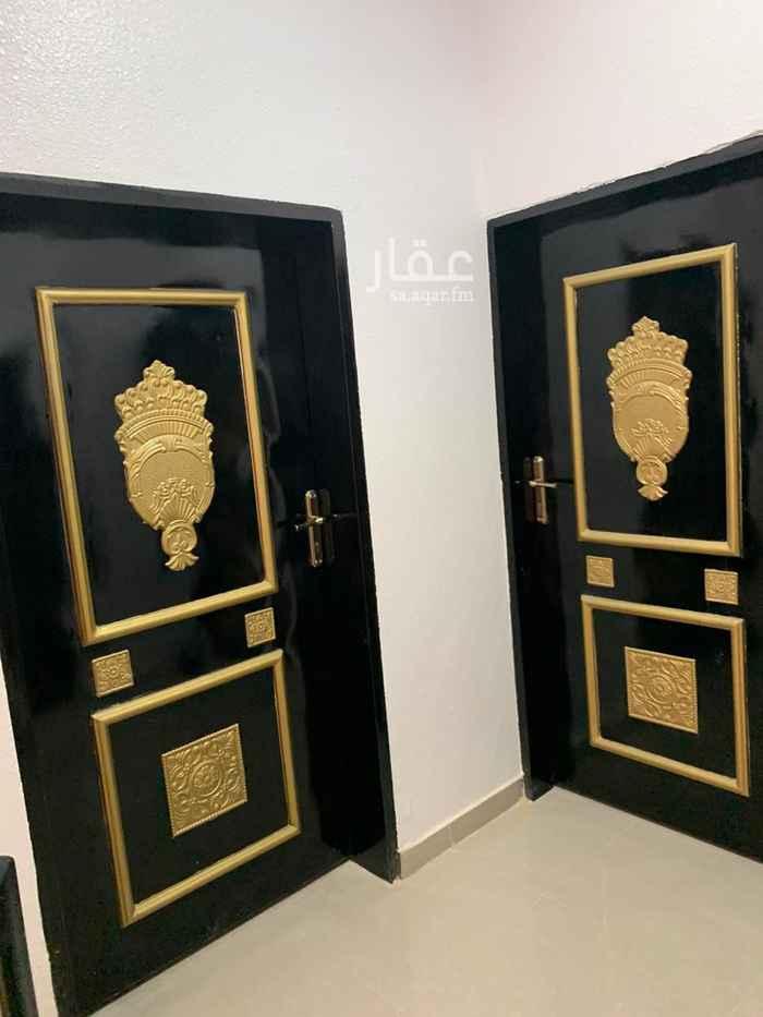 شقة للإيجار في طريق الجنادرية ، حي الشرق ، الرياض