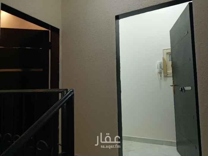 شقة للإيجار في الرياض ، رماح
