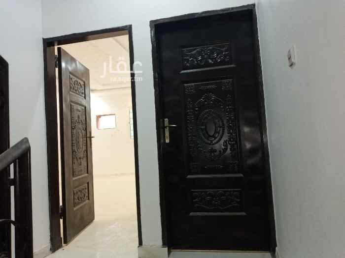 شقة للإيجار في طريق الجنادرية ، حي الشرق ، الرياض ، رماح