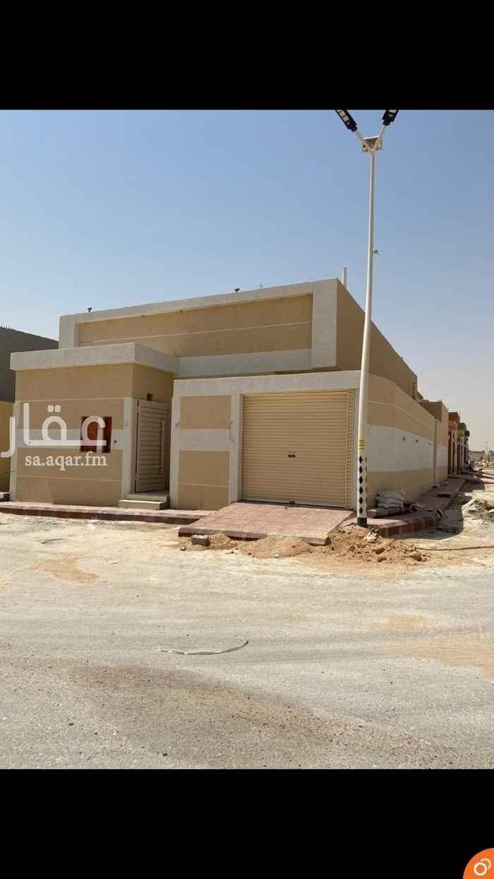 فيلا للبيع في شارع تل الصافي ، حي بدر ، الرياض ، الرياض