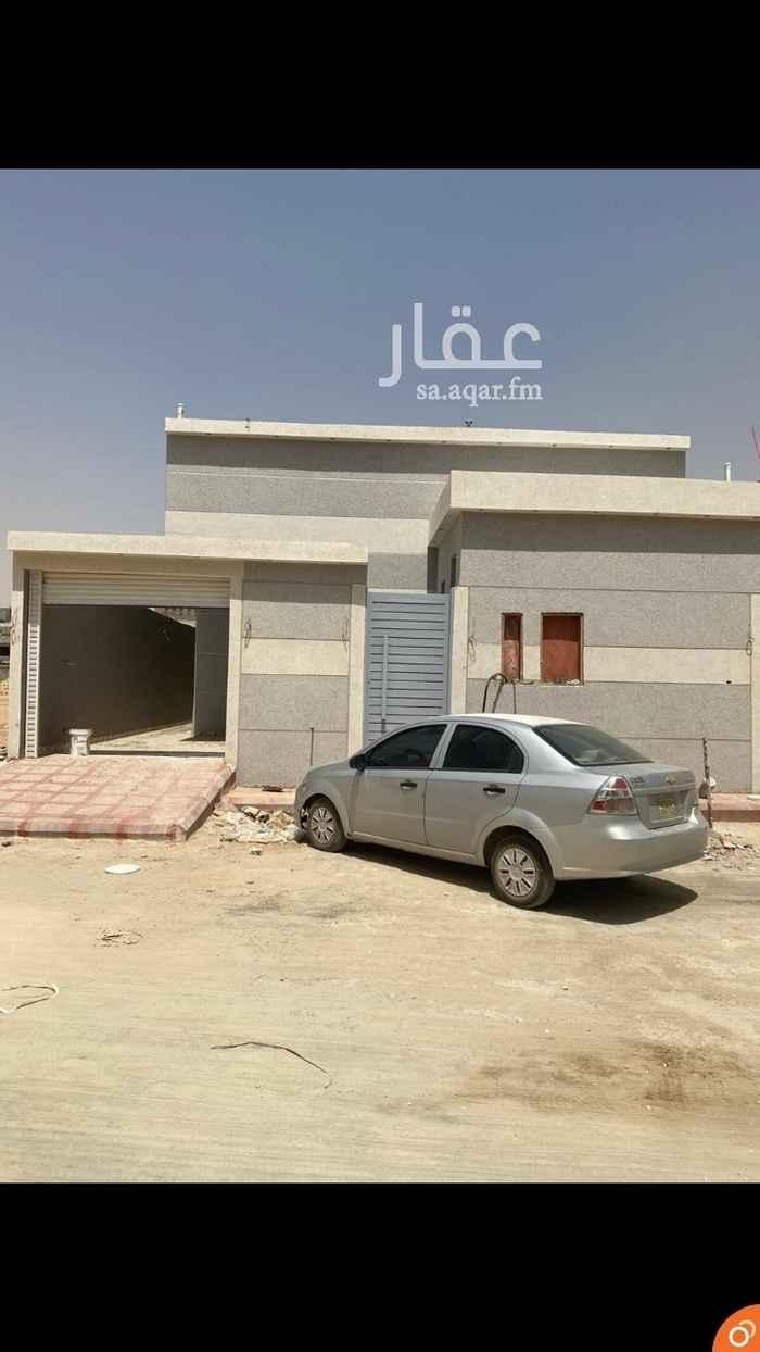 فيلا للبيع في شارع اسماء بنت يزيد ، حي بدر ، الرياض ، الرياض