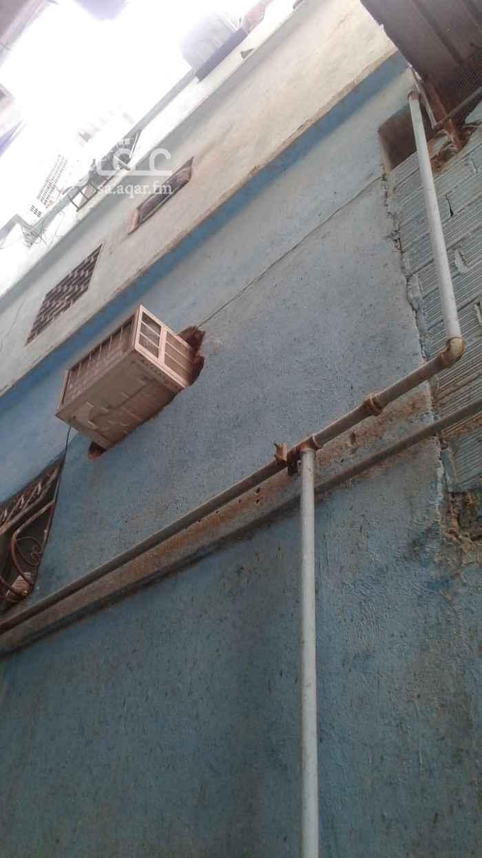 بيت للإيجار في حي التقوى ، مكة ، مكة المكرمة