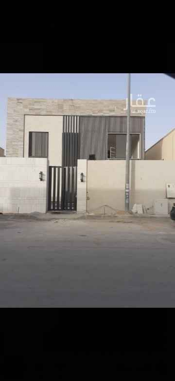 فيلا للبيع في شارع العرين ، حي الربيع ، الرياض ، الرياض