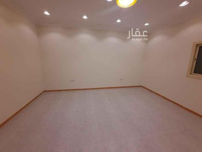 فيلا للإيجار في شارع وادي الحرجلة ، حي الصحافة ، الرياض ، الرياض