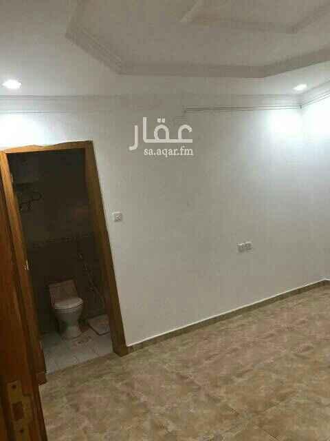 شقة للإيجار في شارع سراقة بن عمرو ، حي الشهداء ، الرياض