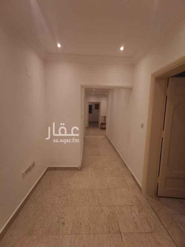 شقة للإيجار في شارع الحيله ، حي الصفا ، جدة ، جدة