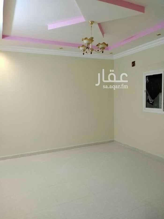 دور للإيجار في شارع عبدالكريم الصعيدي ، الرياض ، الرياض