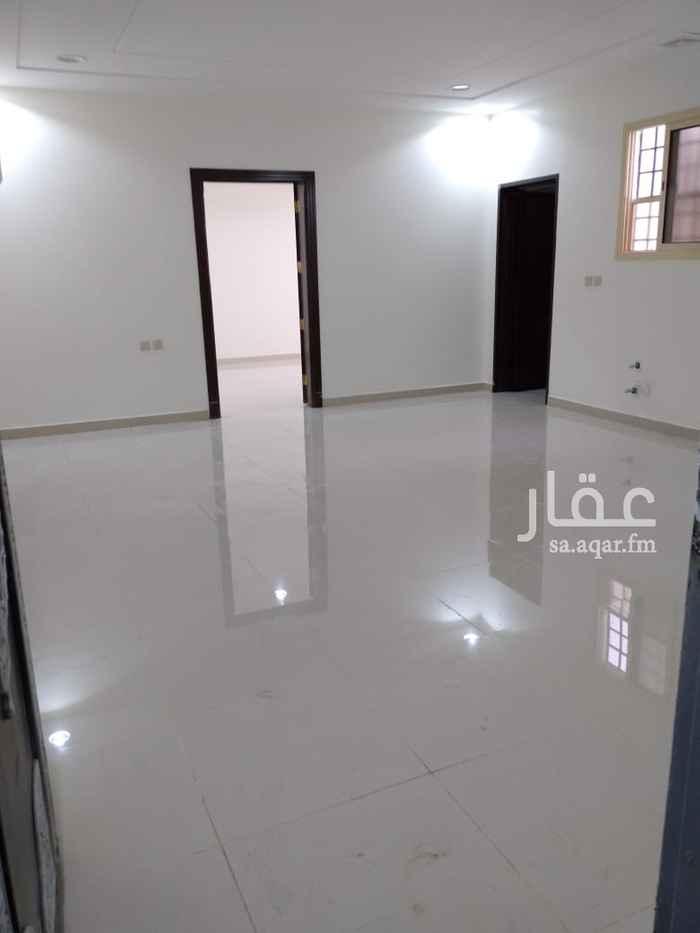 شقة للإيجار في حي ، الطريق الدائري الغربي ، حي ظهرة لبن ، الرياض ، الرياض