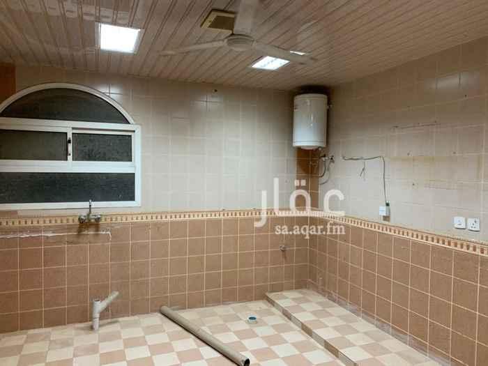 شقة للإيجار في المونسية, الرياض