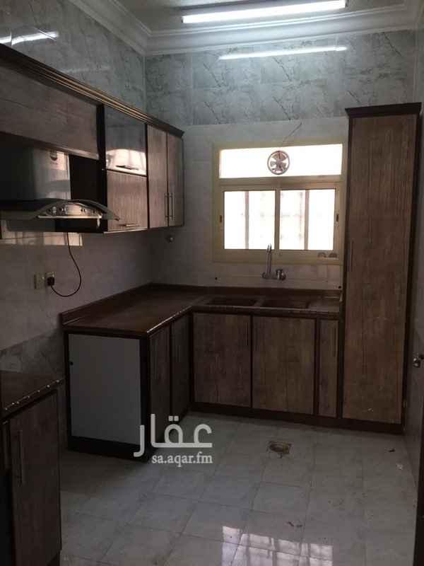شقة للإيجار في شارع علي البجادي ، الرياض ، الرياض