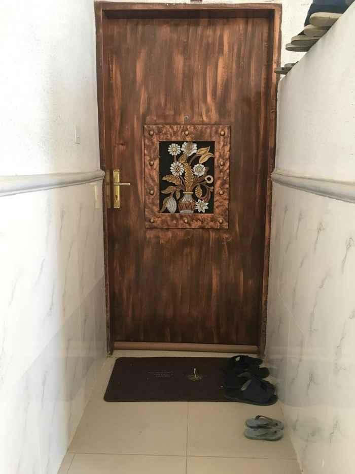 شقة للبيع في شارع الجارة ، حي هجرة لبن ، الرياض