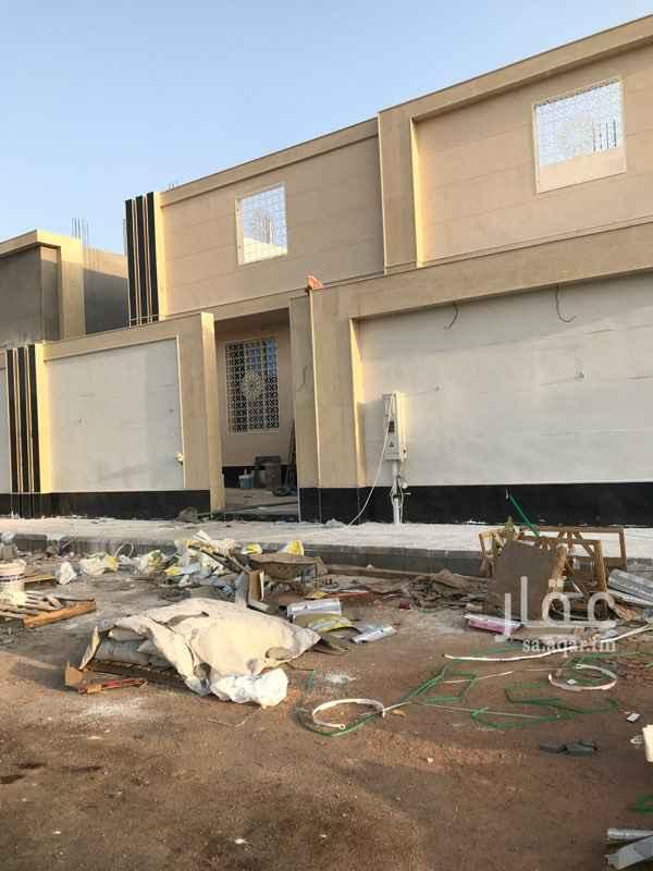 دور للبيع في شارع عامر بن الحارث ، حي الدفاع ، المدينة المنورة ، المدينة المنورة