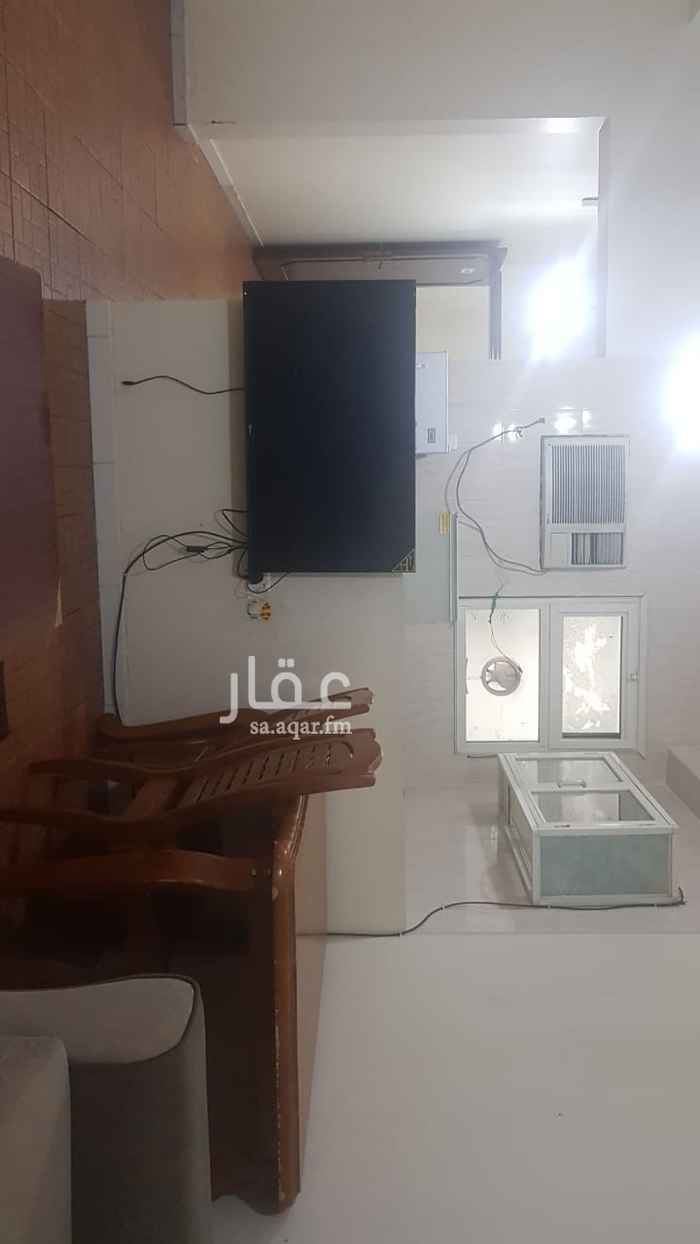 شقة للإيجار في شارع عبدالله بن مرداد ، حي الربوة ، جدة ، جدة
