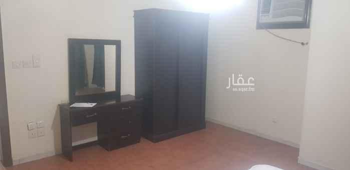 شقة للإيجار في طريق الملك فهد ، حي الربوة ، جدة ، جدة