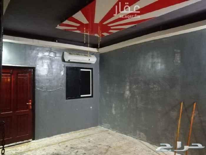 غرفة للإيجار في شارع ارطاه الحمصى ، حي قربان ، المدينة المنورة ، المدينة المنورة