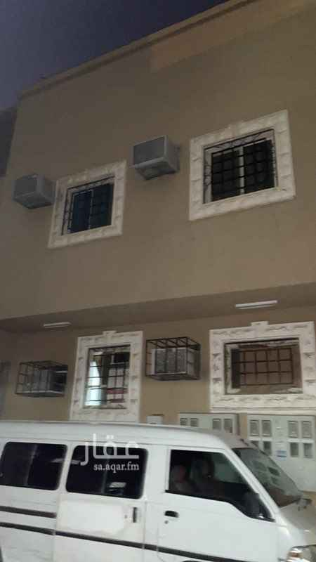 عمارة للإيجار في شارع عباس بن علي ، حي اليمامة ، الرياض ، الرياض