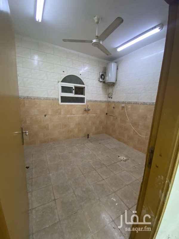 شقة للإيجار في شارع البردية ، حي الندوة ، الرياض ، الرياض