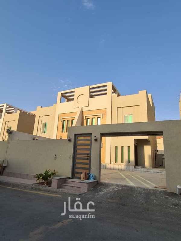 فيلا للبيع في شارع الأمير عبدالله الفيصل ، حي الزمرد ، جدة ، جدة