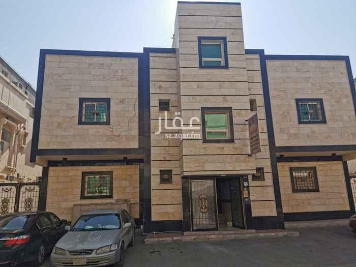 عمارة للبيع في شارع 12 د ، حي بدر ، الدمام ، الدمام